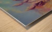 PicsArt_06 30 07.15.56 Wood print
