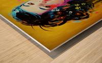 PicsArt_06 30 07.11.04 Wood print