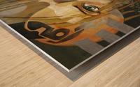 PicsArt_06 30 07.18.24 Wood print