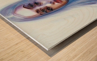 PicsArt_06 30 07.29.30 Wood print