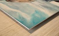 PicsArt_06 30 08.01.11 Wood print