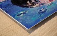 PicsArt_06 30 08.07.52 Wood print
