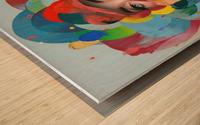 PicsArt_06 30 08.03.56 Wood print