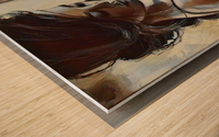 PicsArt_06 30 09.09.11 Wood print