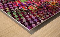 78C02C4F ADD7 4E77 961F D86DDE57BE2E Wood print