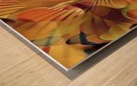 CB563A3A 3804 4C55 AAE7 848AA92AA963 Wood print