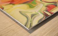 50A110DD 834B 4615 B6F2 812E0A4CE8D5 Wood print