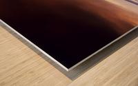 ch00008 Impression sur bois