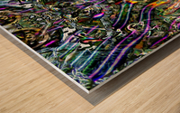 20200906_133933 Wood print