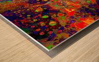 20200901_093416 Wood print
