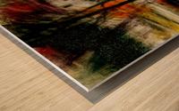 0183_1449614798.1086 Wood print