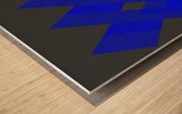 Graphics 2 Wood print