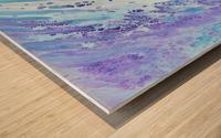 fullsizeoutput 172 Wood print