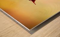 MG 2275 2 Wood print