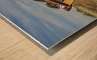 MG 0034 Wood print