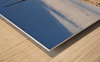 IMG 8247 Wood print