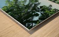 FB IMG 1559459589600 Wood print