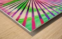 1E5DC84D 79F5 45C0 9423 609BEA62B7AC Wood print
