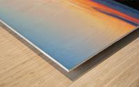 20181211 IMG 2903 Wood print