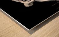 20181104 DSC 0151  3  Wood print