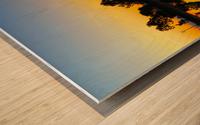 20181211 IMG 2920 Wood print