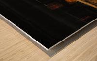 20181211 IMG 2910 Wood print