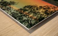 20190101 DSC 0114 2 Wood print