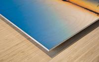 20181211 IMG 2916 Wood print