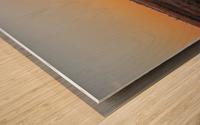 20190101 DSC 0140 4 Wood print
