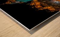 20190915 DSC 0211 Wood print