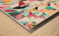141D6E97 67F4 4888 9C83 D2095A388306 Wood print