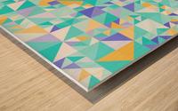 DEB074CC BEDB 48AD B354 5AF8A85BF5AF Wood print
