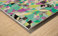 4F475A4F EF7C 4EC4 B0C6 B743F645E14B Wood print