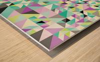 0E4C8C25 CD24 4249 8C2C 1B6DA28A7A05 Wood print