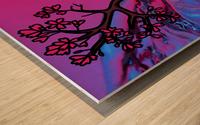 77FD3A7A C655 4BAF B9BF 0238E940C7AD Wood print