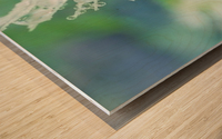 landscape_2_0965 Wood print
