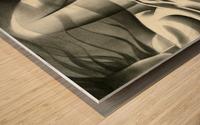 Roundism - 19-07-16 Wood print