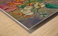 1478372723557 Wood print
