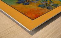 G103.3 4000 Wood print