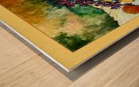 G115.3.1 Wood print