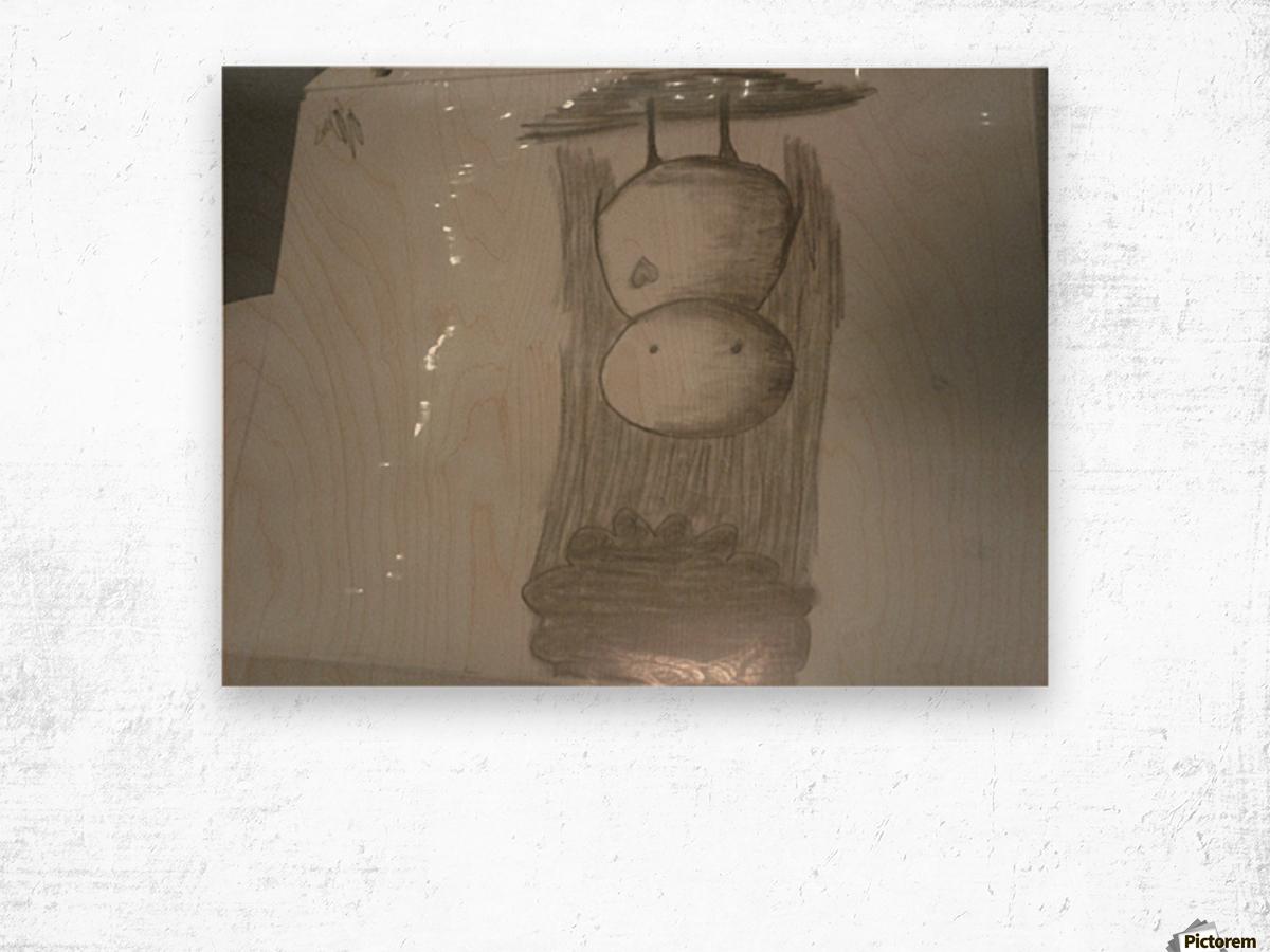 20170914_214304 Wood print