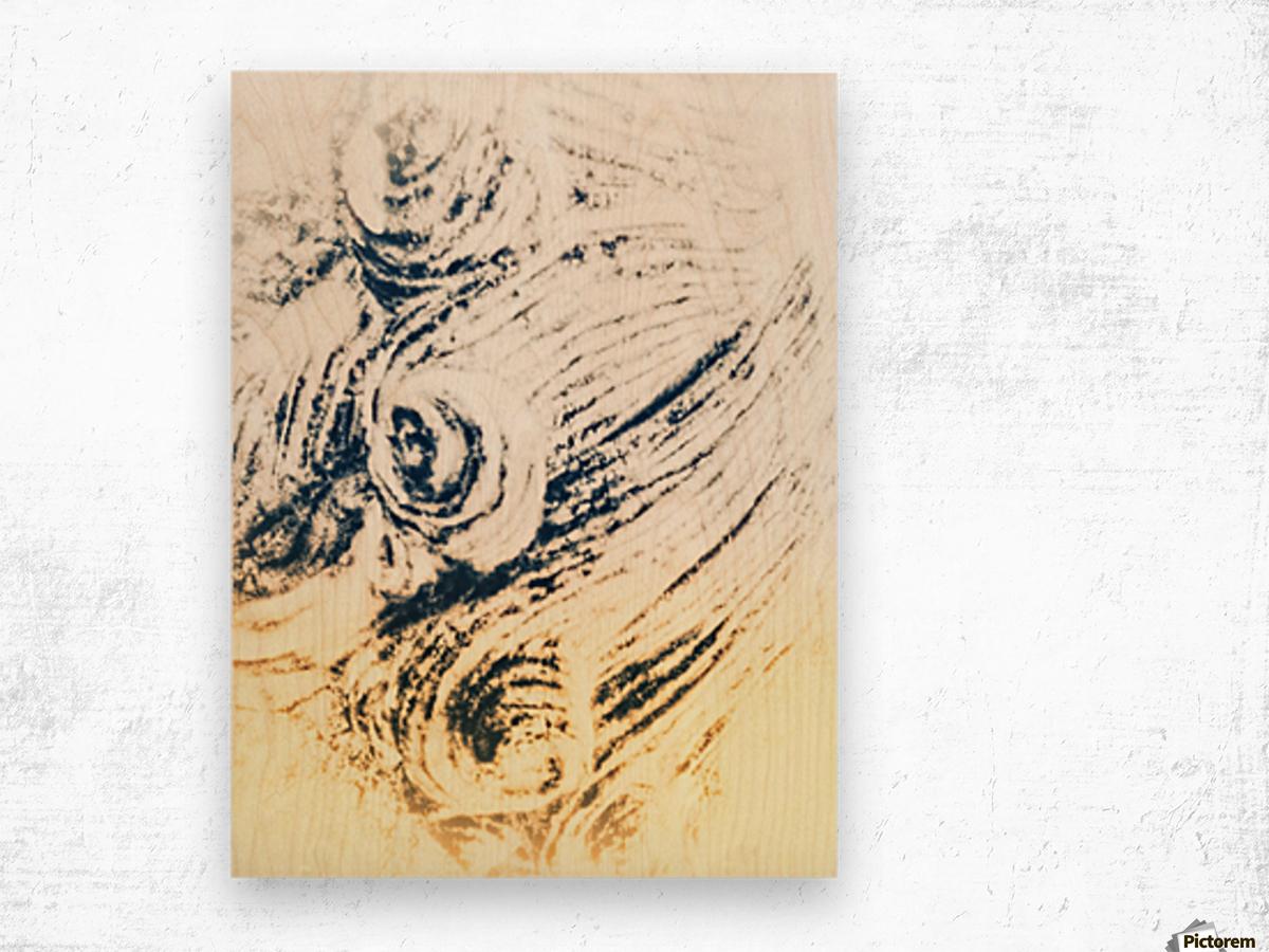 IMG_20170928_151720 01 01 02 Wood print