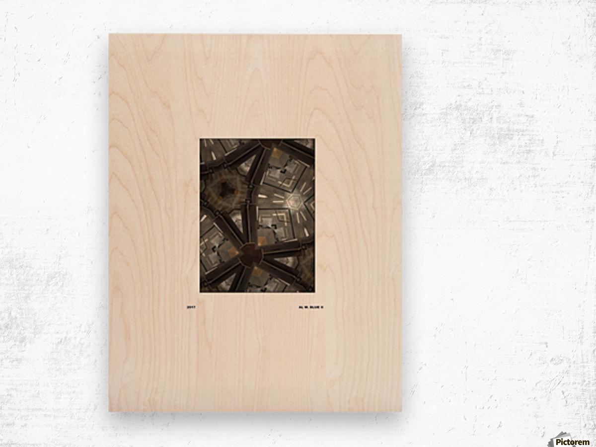 BLUEPHOTOSFORSALE 045 Wood print