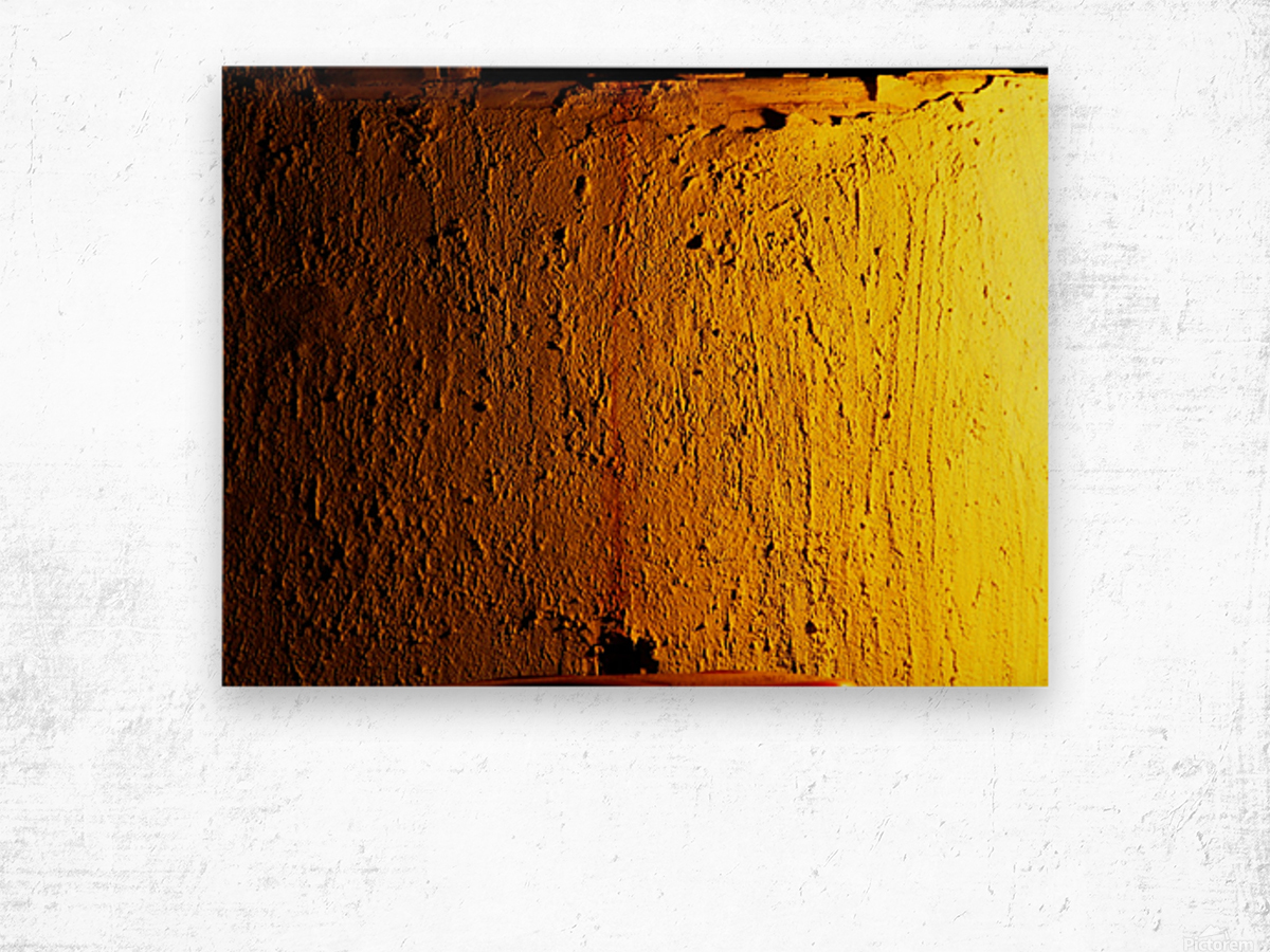 sofn-7F63BAA5 Wood print