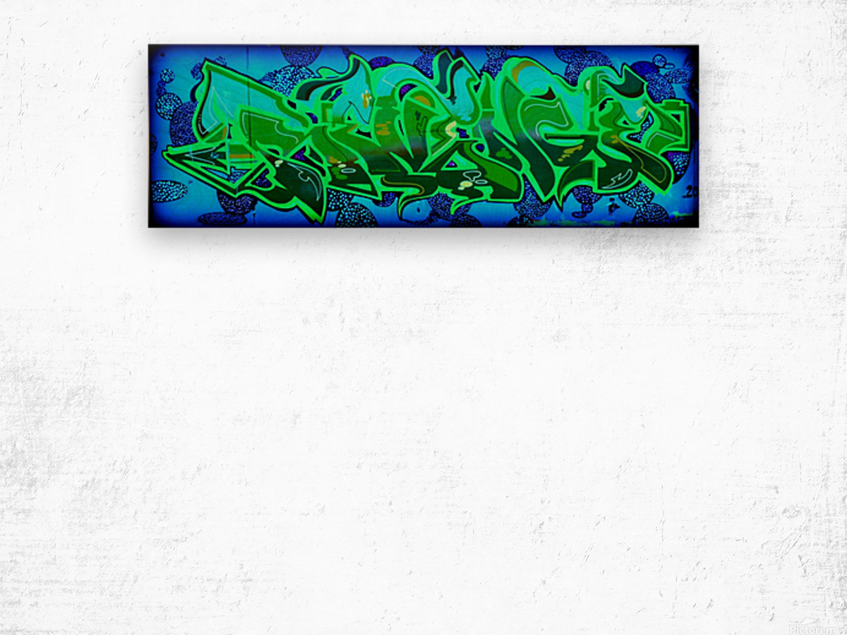 00488_1 12 14 3 1VB resized Wood print