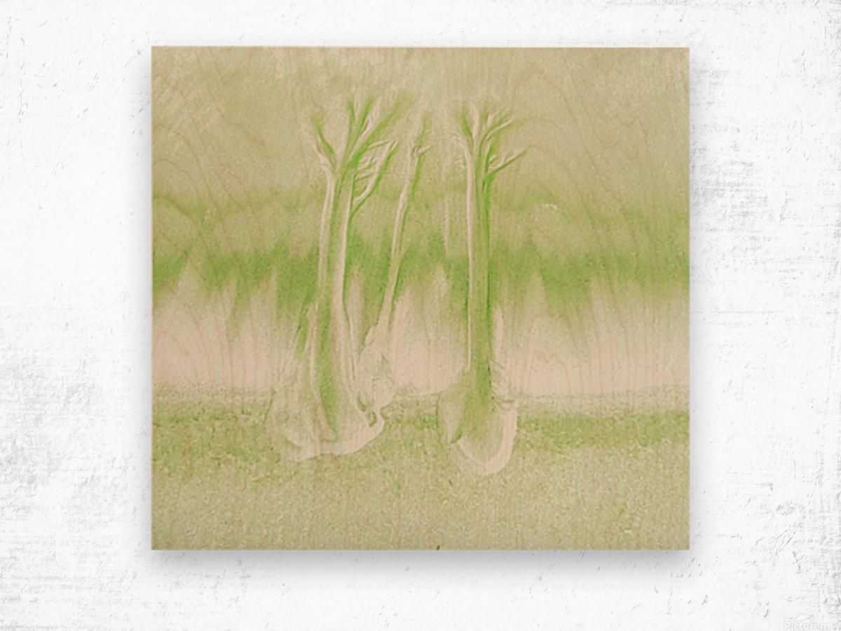 20180912_100119 Wood print
