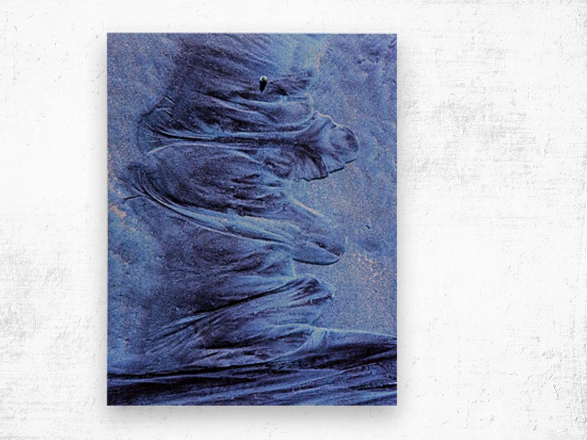 20180913_223524 Wood print