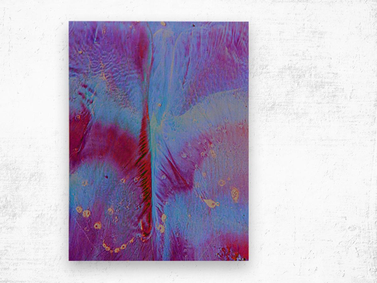 20180918_153151 Wood print
