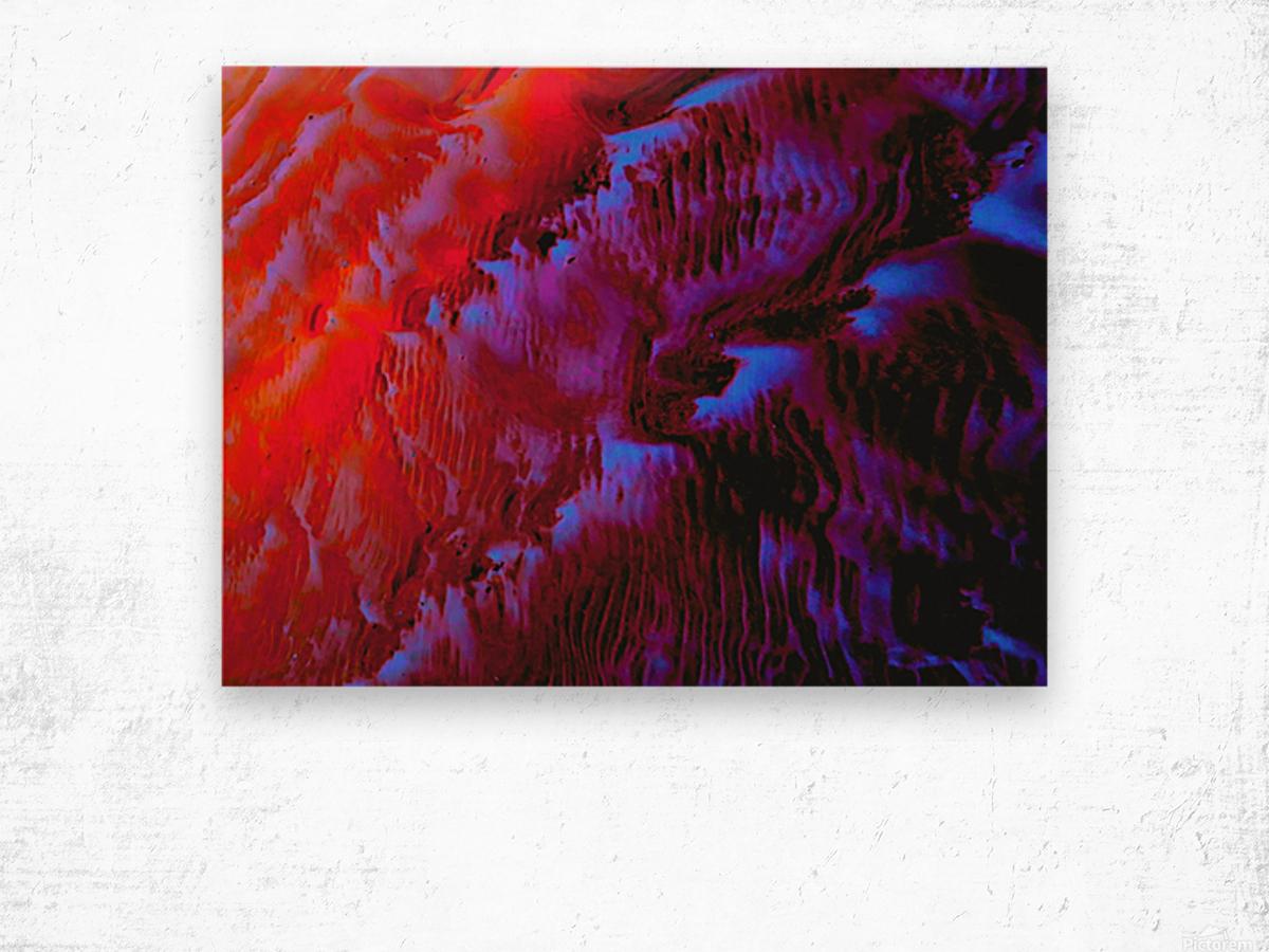 20180925_204803 Wood print