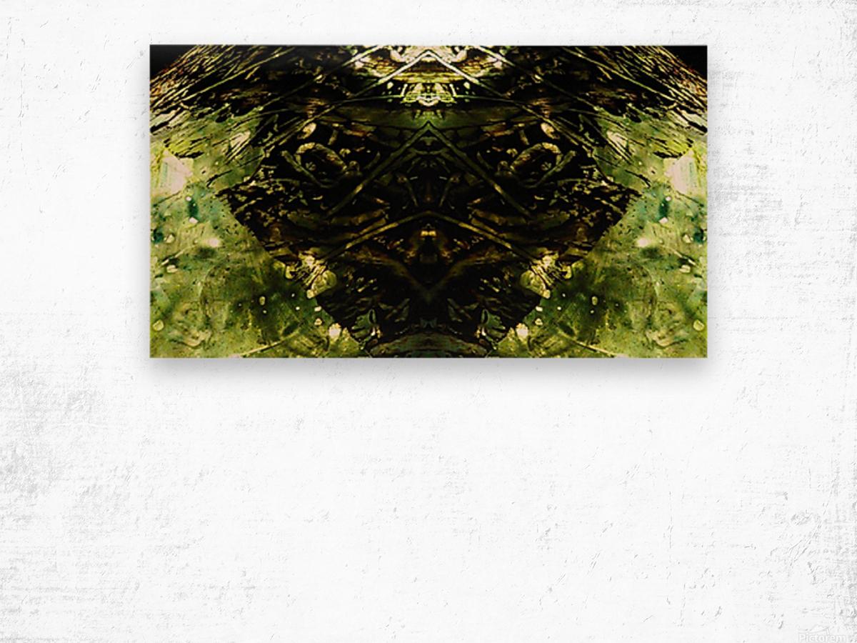 1538532615864 Wood print